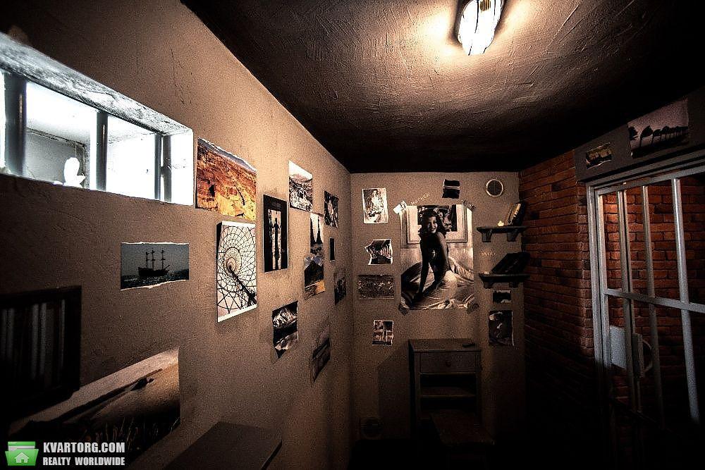 продам помещение Одесса, ул.Каретный переулок - Фото 1