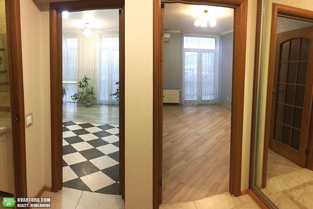 продам 1-комнатную квартиру. Киев, ул.Регенераторная 4. Цена: 55000$  (ID 2027945) - Фото 5