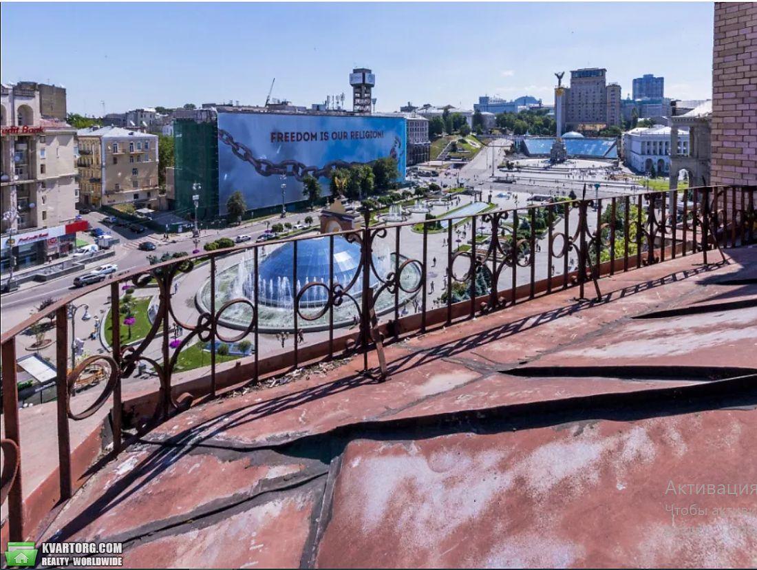 сдам 1-комнатную квартиру. Киев, ул. Гринченко 2/1. Цена: 438$  (ID 2376170) - Фото 8