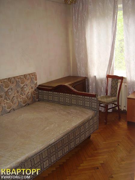 сдам 2-комнатную квартиру Киев, ул.пр.Мира 9 - Фото 8