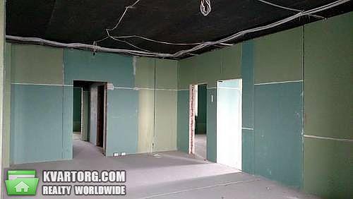 продам 3-комнатную квартиру Киев, ул. Леси Украинки бул 7 - Фото 3