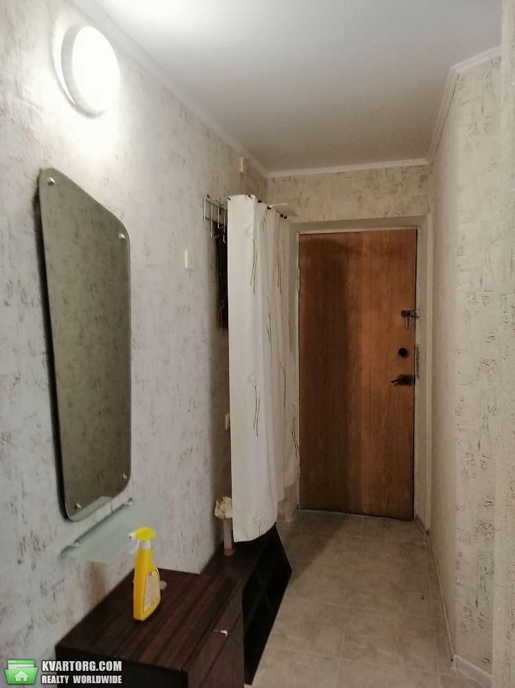 сдам 2-комнатную квартиру Буча, ул.Полевая 30 - Фото 6
