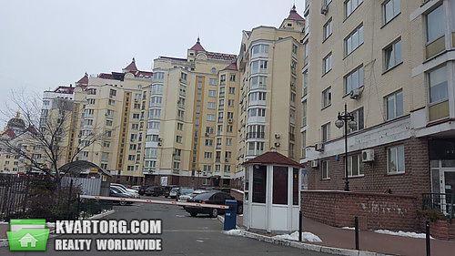 продам 3-комнатную квартиру Киев, ул. Героев Сталинграда пр 24 - Фото 9