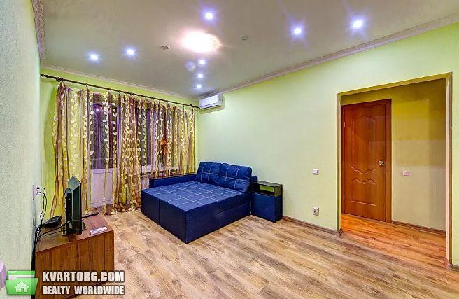 сдам 3-комнатную квартиру Киев, ул. Большая Васильковская 114 - Фото 2