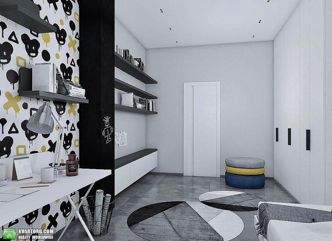 продам 4-комнатную квартиру Днепропетровск, ул.Благоева - Фото 8