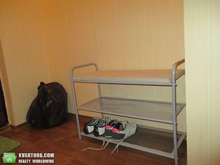 сдам 1-комнатную квартиру Киев, ул.Софии Русовой  3 - Фото 5
