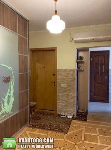 продам 3-комнатную квартиру Киев, ул. Лятошинского 28 - Фото 6