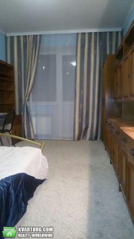 сдам 3-комнатную квартиру. Киев, ул. Вильямса . Цена: 700$  (ID 2111842) - Фото 6