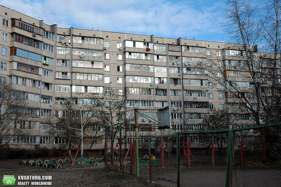 продам 3-комнатную квартиру. Киев, ул. Ватутина пр 6. Цена: 50000$  (ID 1989087) - Фото 4
