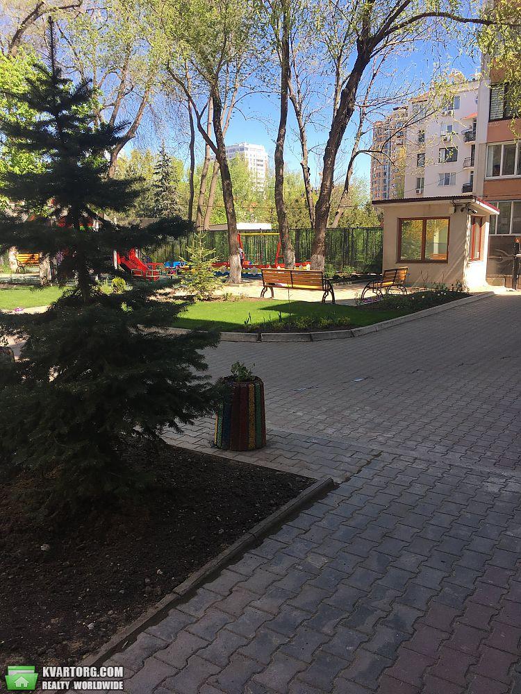 продам 3-комнатную квартиру Одесса, ул.Педагогический переулок 3/2 - Фото 2