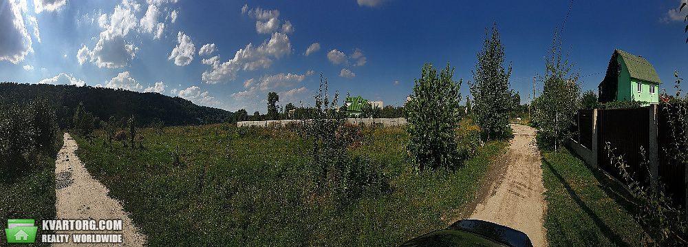продам участок. Киевская обл., ул.Підгірна  . Цена: 80000$  (ID 2123929) - Фото 1