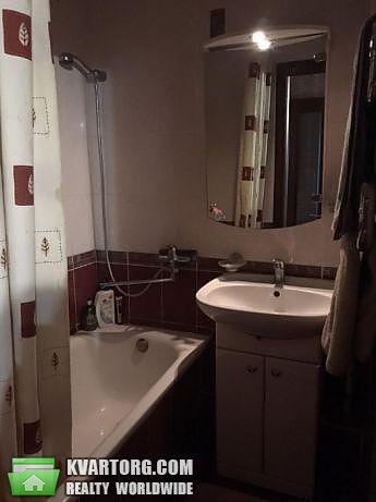 продам 2-комнатную квартиру Киев, ул. Тимошенко 15 - Фото 7