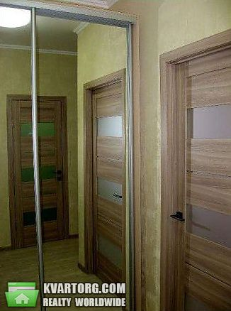 продам 1-комнатную квартиру. Одесса, ул.Левитана . Цена: 37500$  (ID 2017060) - Фото 3