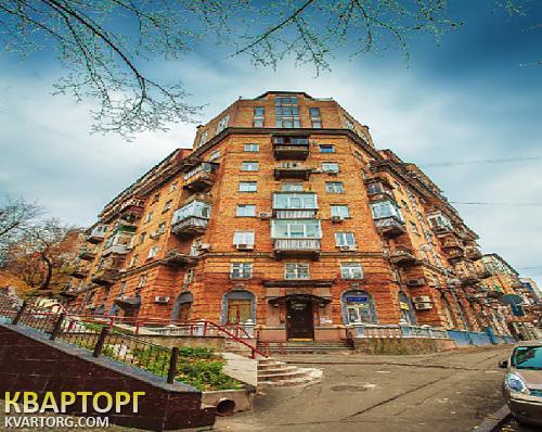 продам 5-комнатную квартиру Киев, ул.улица Дарвина 1 - Фото 9