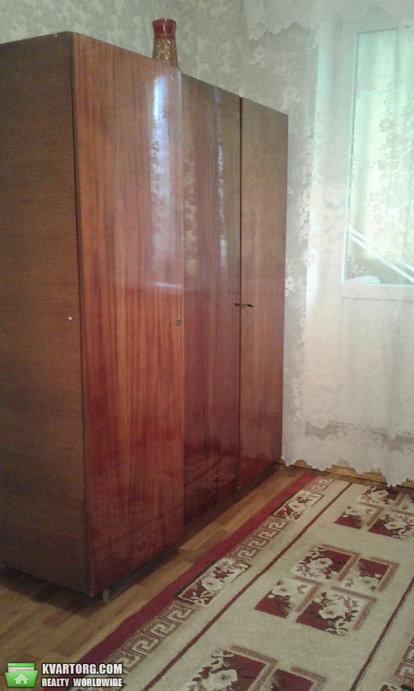 сдам 2-комнатную квартиру. Киев, ул. Гонгадзе 32. Цена: 230$  (ID 2016746) - Фото 2