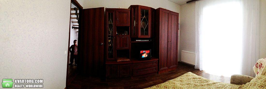 продам 5-комнатную квартиру. Киевская обл., ул.Гора . Цена: 65000$  (ID 2050763) - Фото 4