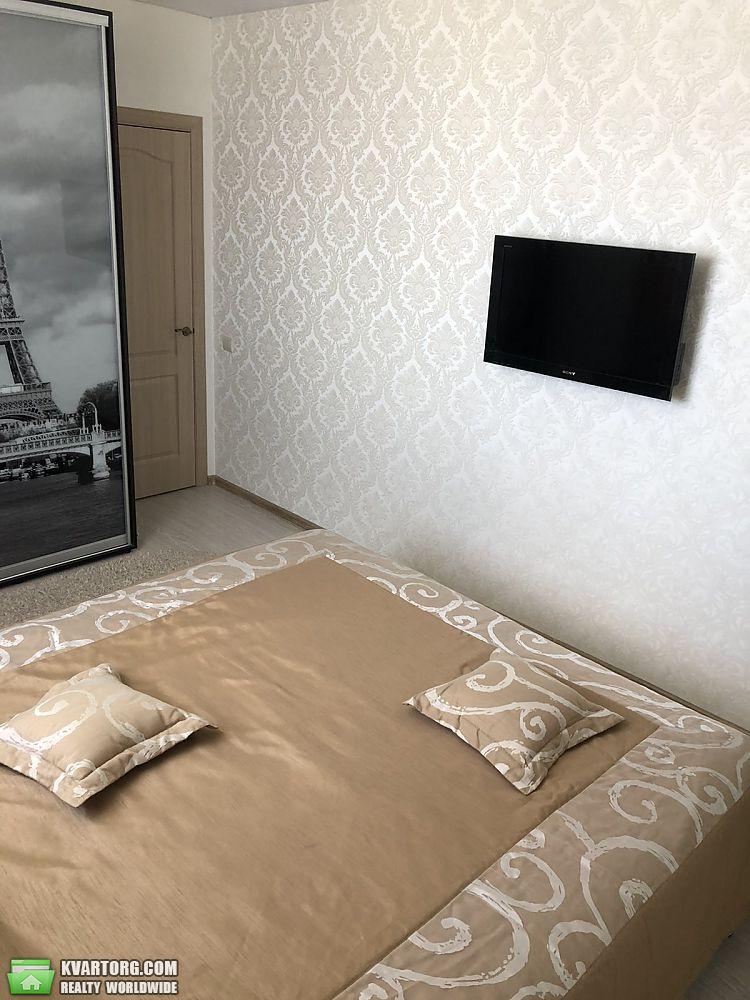 продам 2-комнатную квартиру Ирпень, ул. Лесная 46 - Фото 8