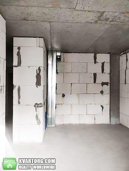 продам 1-комнатную квартиру. Одесса, ул.Сахарова . Цена: 25500$  (ID 2331586) - Фото 7