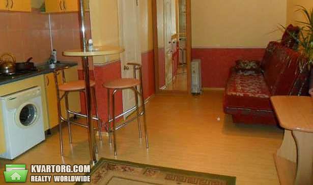 сдам 1-комнатную квартиру Одесса, ул. Екатерининская 66 - Фото 4