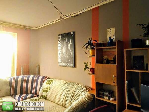 продам 2-комнатную квартиру Киев, ул. Оболонский пр 37в - Фото 1