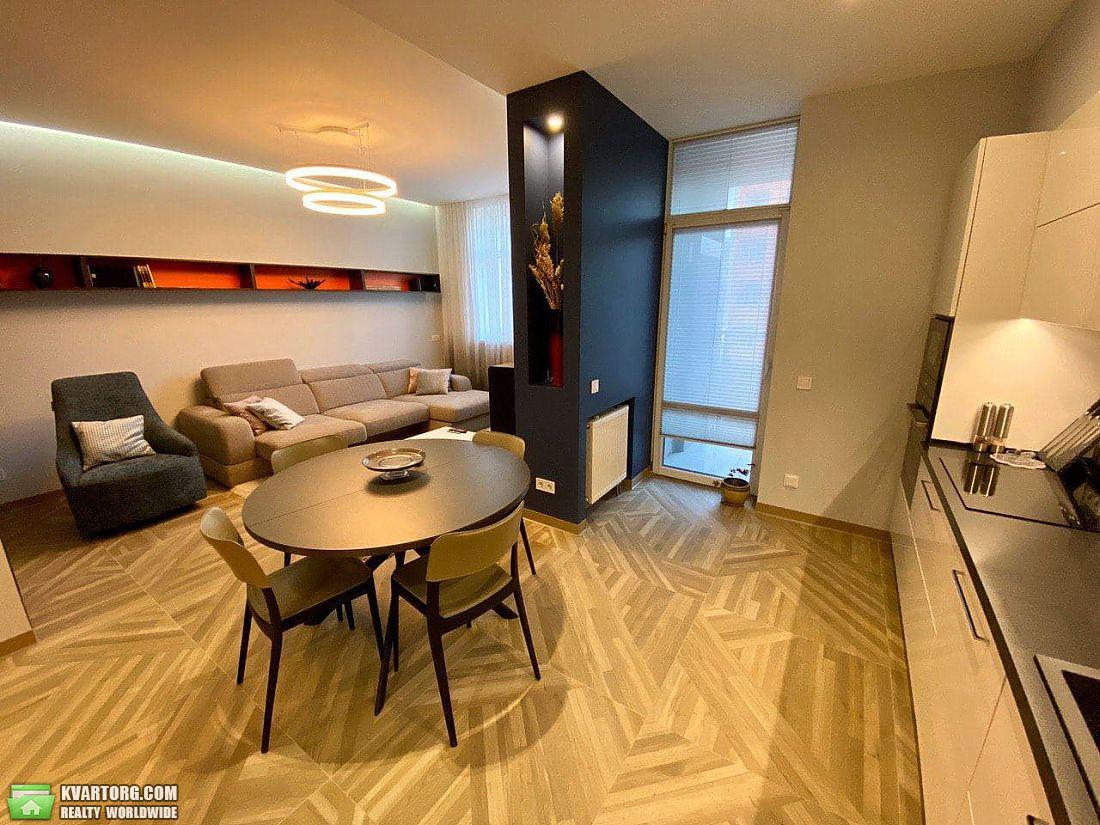 продам 3-комнатную квартиру Днепропетровск, ул.К.Цеткин - Фото 3