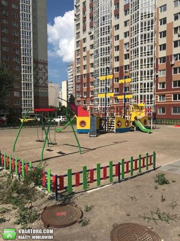продам 3-комнатную квартиру. Киев, ул. Гмыри 18. Цена: 63000$  (ID 2160299) - Фото 7