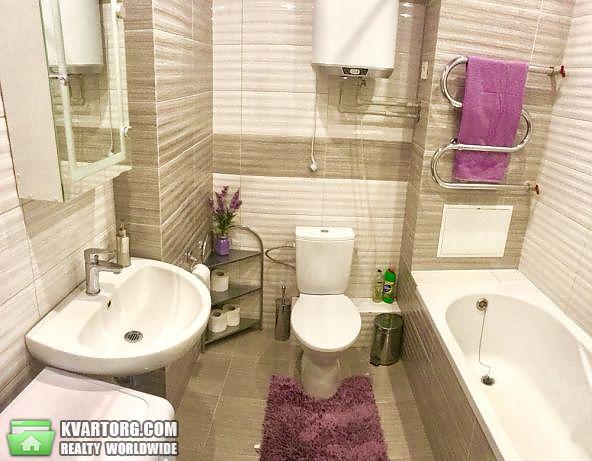 продам 1-комнатную квартиру Киев, ул. Кондратюка 5 - Фото 7