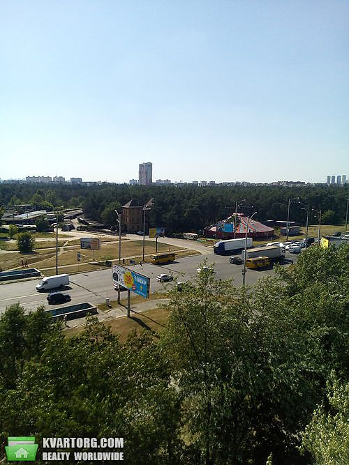 продам 3-комнатную квартиру. Киев, ул. Братиславская 44/2. Цена: 51000$  (ID 2099683) - Фото 6