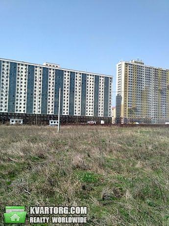 продам участок. Одесса, ул.Сахарова . Цена: 250000$  (ID 2100021) - Фото 1