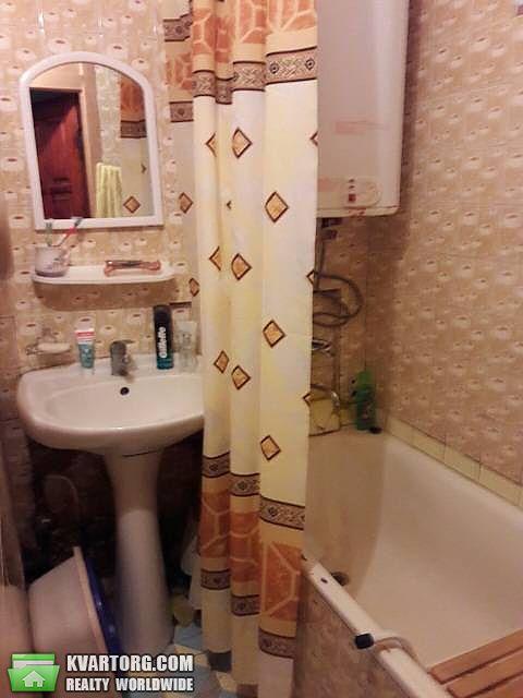 продам 3-комнатную квартиру. Одесса, ул.Маршала Жукова . Цена: 36000$  (ID 1907259) - Фото 7