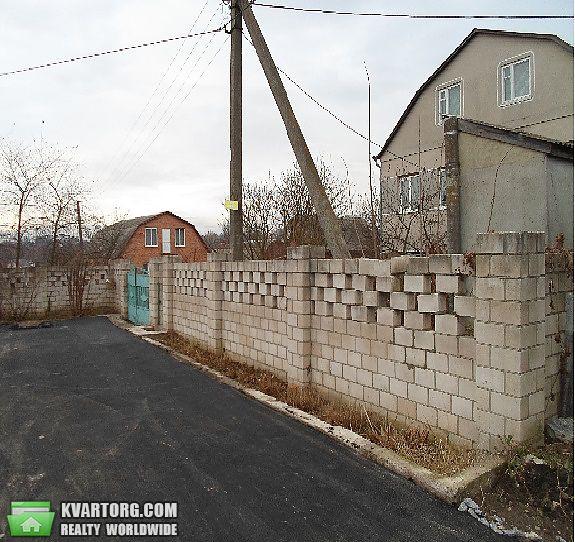 продам дом Винница, ул.Ілика 98б - Фото 2