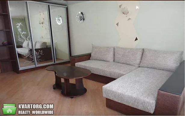 сдам 2-комнатную квартиру. Киев, ул. Кловский спуск 12А. Цена: 750$  (ID 2171740) - Фото 3