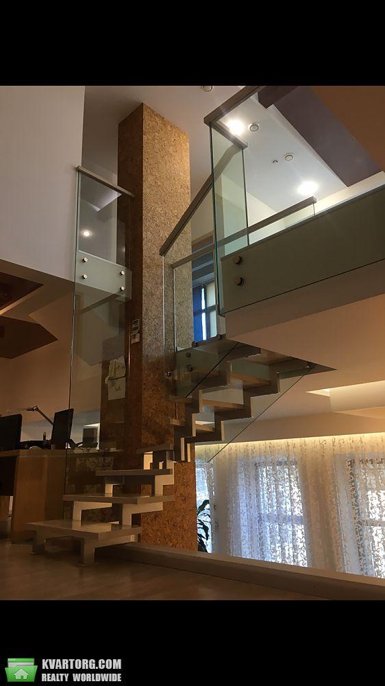 продам 5-комнатную квартиру Днепропетровск, ул.Карла Маркса - Фото 10