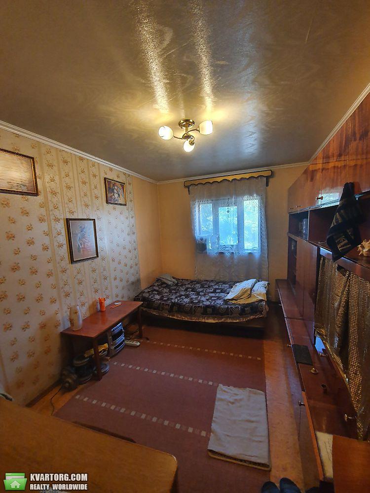 продам дом Одесса, ул.Бородинская 119 - Фото 4