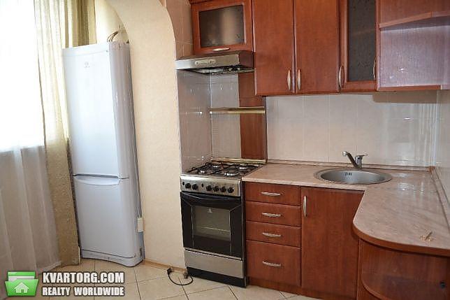 сдам 1-комнатную квартиру. Киев,  просп.Н.Бажана - фото 2