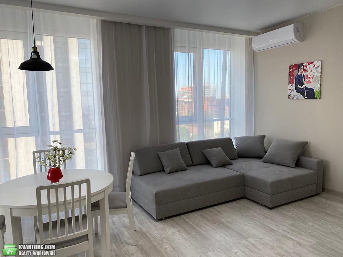 продам 4-комнатную квартиру Днепропетровск, ул.Симферопольская - Фото 5