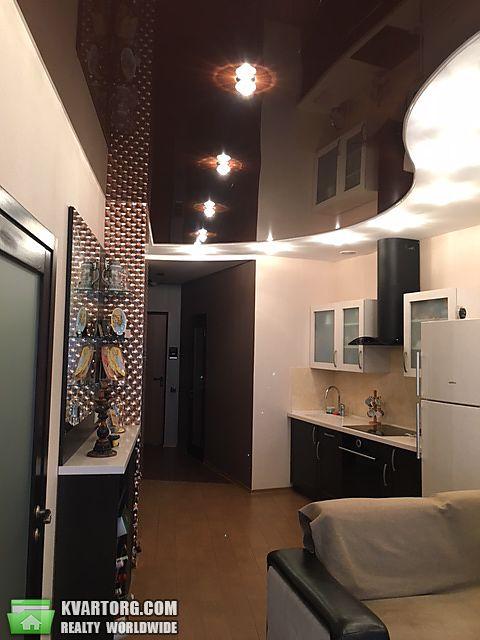 продам 3-комнатную квартиру Днепропетровск, ул.глинки - Фото 7