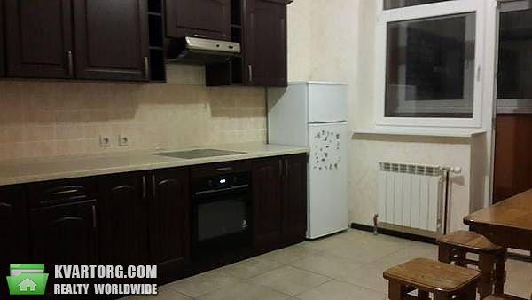 продам 2-комнатную квартиру. Киев, ул.Калнышевского 7. Цена: 85000$  (ID 2111864) - Фото 1