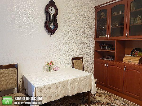 сдам 2-комнатную квартиру Киев, ул. Волошская 50/38 - Фото 2