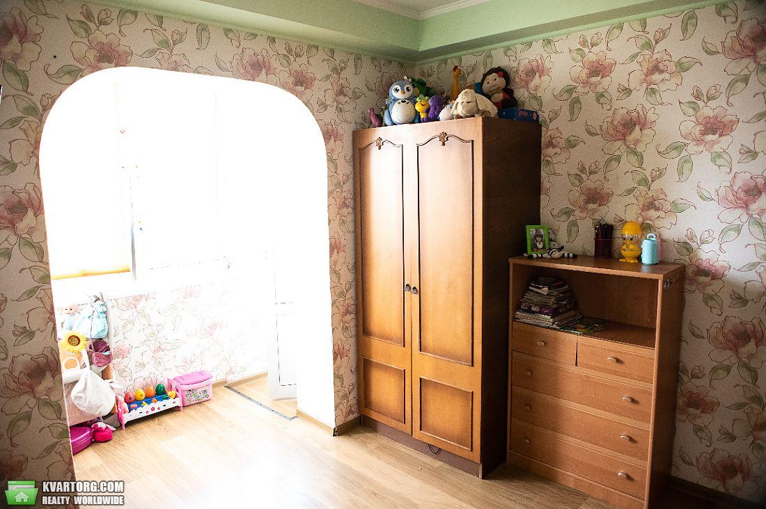 продам 2-комнатную квартиру Киев, ул. Полярная 5а - Фото 6