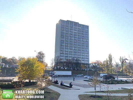 сдам офис Киев, ул. Победы пр 57 - Фото 1