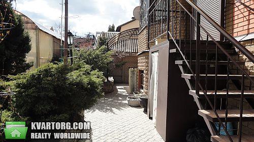 продам дом Днепропетровск, ул.гагарина - Фото 10