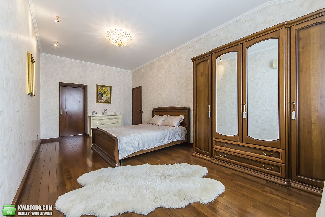 сдам 5-комнатную квартиру. Киев, ул. Обсерваторная 17. Цена: 2000$  (ID 2286371) - Фото 6