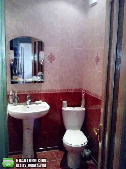 сдам 1-комнатную квартиру. Киев, ул. Вильямса 3А. Цена: 345$  (ID 2111825) - Фото 5