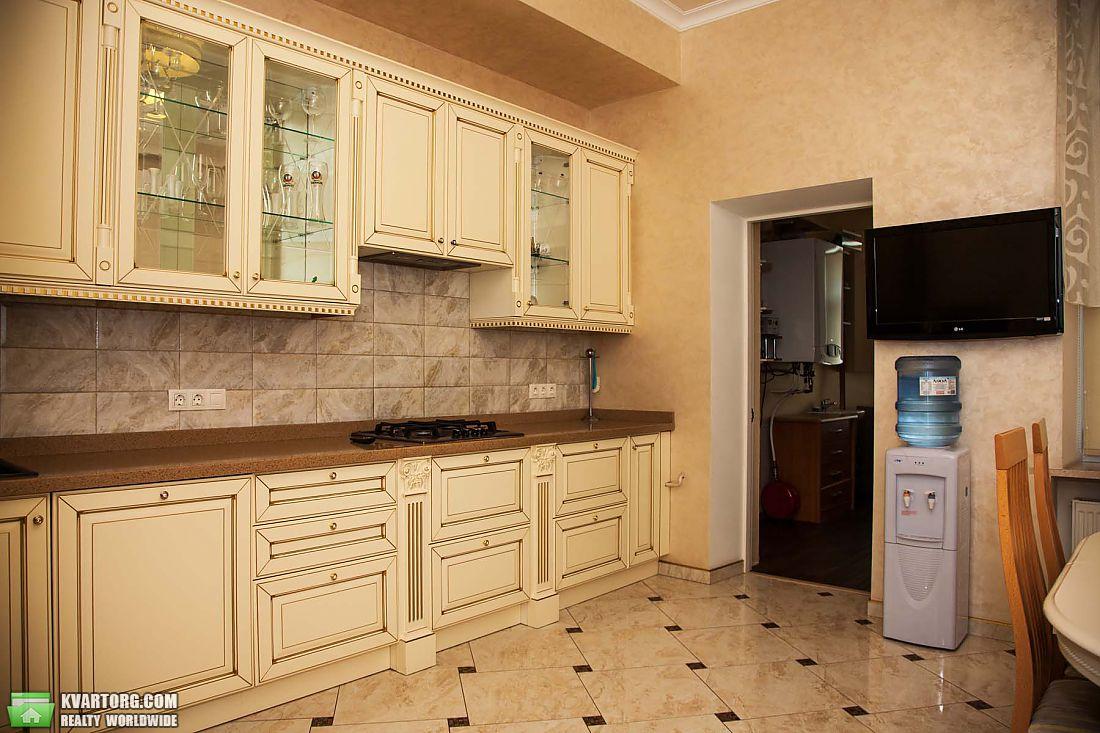 продам 4-комнатную квартиру Днепропетровск, ул.Серова - Фото 5