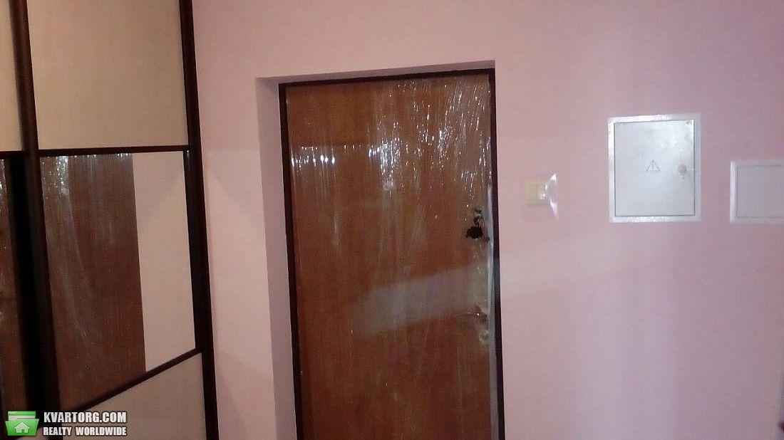 сдам 2-комнатную квартиру Киев, ул. Лобачевского 7 - Фото 2