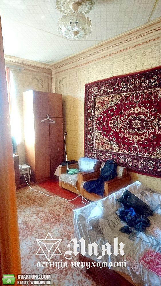 продам 4-комнатную квартиру Киевская обл., ул.Гаек - Фото 4