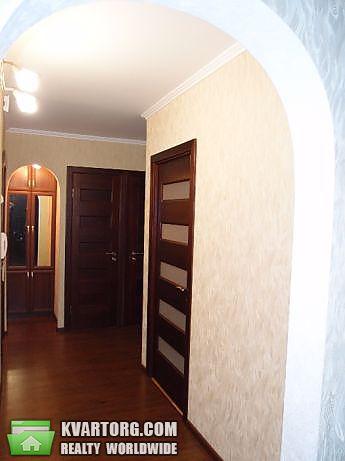 продам 3-комнатную квартиру Киев, ул.зои гайдай 7б - Фото 7