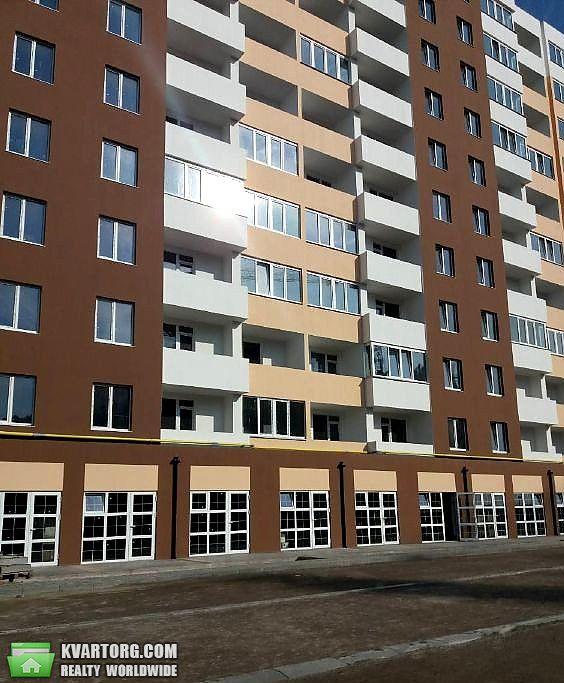 продам 1-комнатную квартиру. Одесса, ул.Сахарова . Цена: 17500$  (ID 2195247) - Фото 2