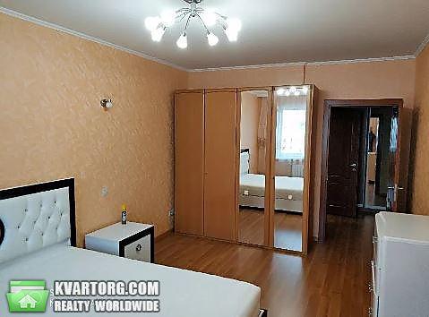 сдам 3-комнатную квартиру Киев, ул. Срибнокильская 2А - Фото 6